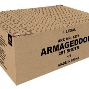 broekhoff-armageddon-281s