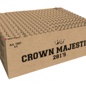broekhoff-crown_majestic-281s