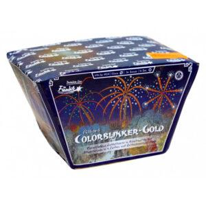 funke-fc25-36-5-colorblinker-gold